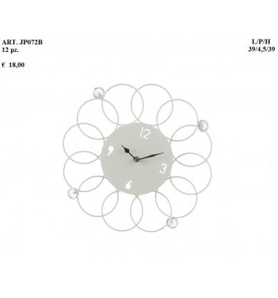 Orologio Ilaria