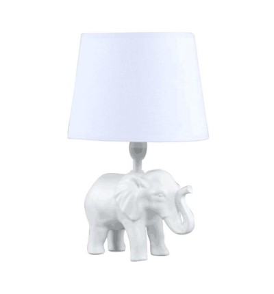 Lume Luminosa elefante